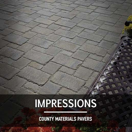 County Impressions