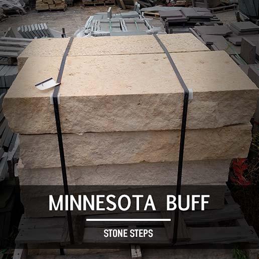 Landscape Lighting Mn: Landscape Supply In Minnesota