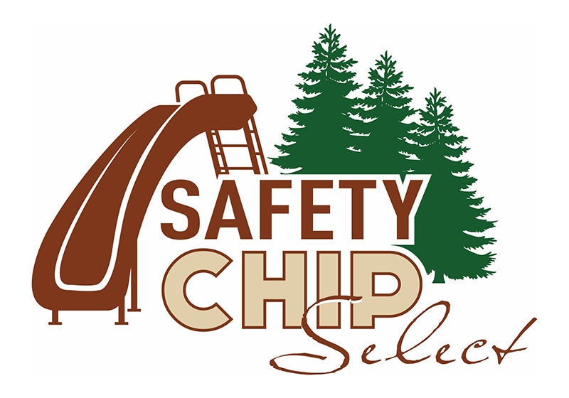 Safety Chip Select